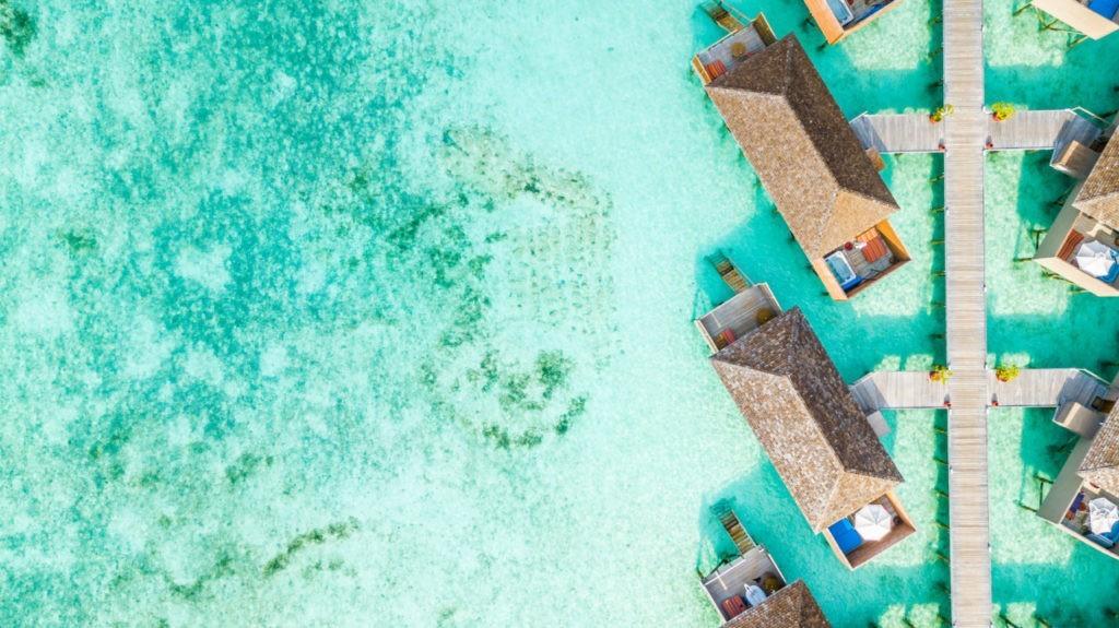 farniente maldives