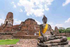 séjourner-en-thaïlande