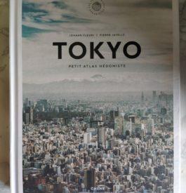 tokyo-atlas-hedoniste2