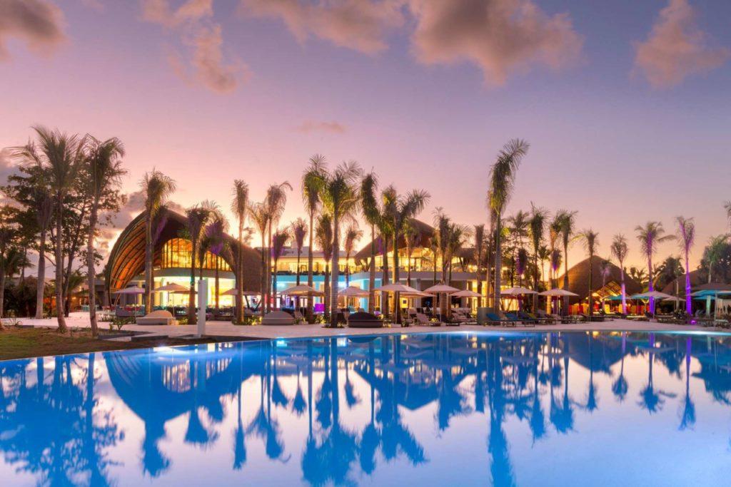 Vacances Club Med entre envies et réalité