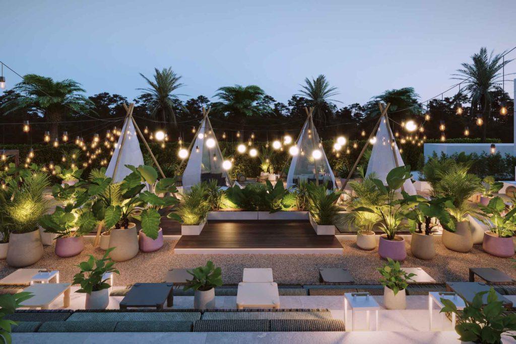 Hotel Riomar, Ibiza, Hotel Tribute Portfolio - 2e trimestre
