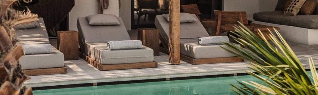 Oku hôtel s'implante à Kos et à Ibiza