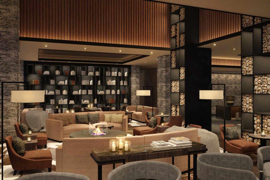 Ritz-Carlton-Japan-Lounge