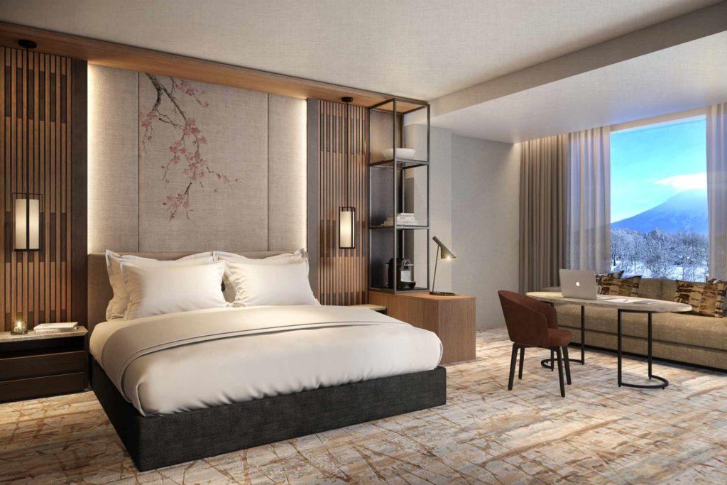suite-Ritz-Carlton-Japan
