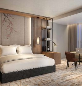 suite-Ritz-Carlton-Japon