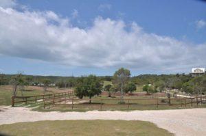Ranch Bahamas