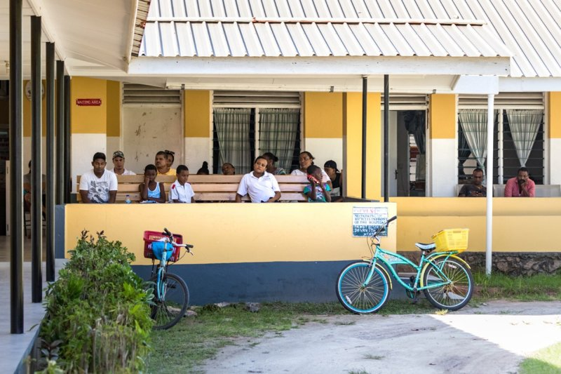 La-Digue-aux-seychelles