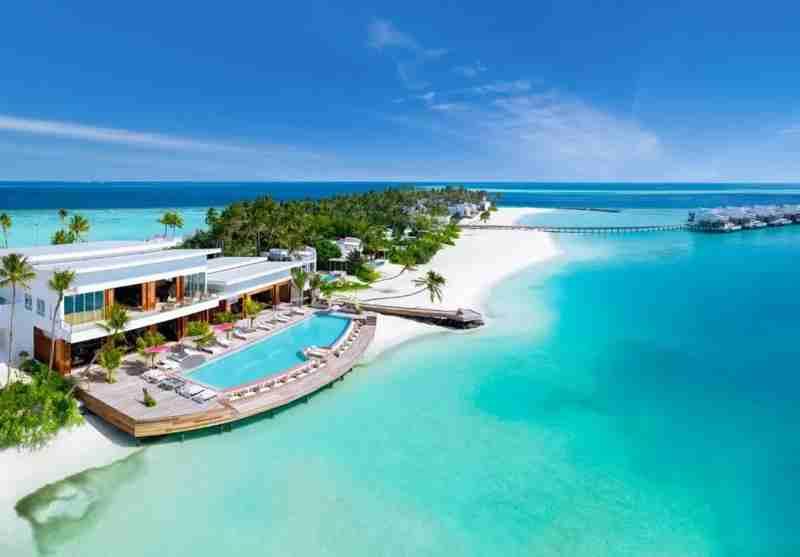 Lux-north-male-atoll-resort-maldives