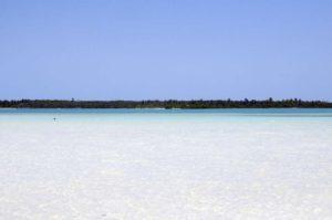 blog-voyage-bahamas1