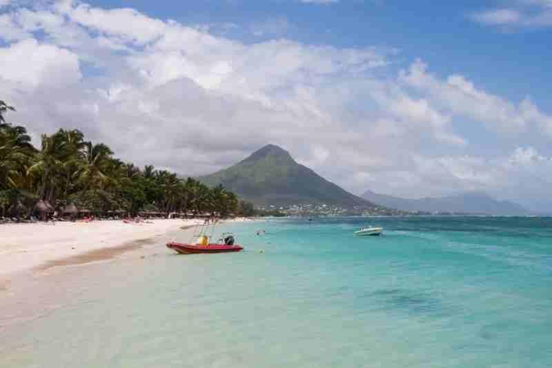 blog-voyage-île-Maurice