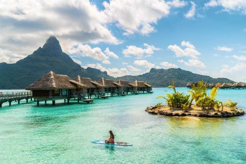 blog-voyage-tahiti-1-1