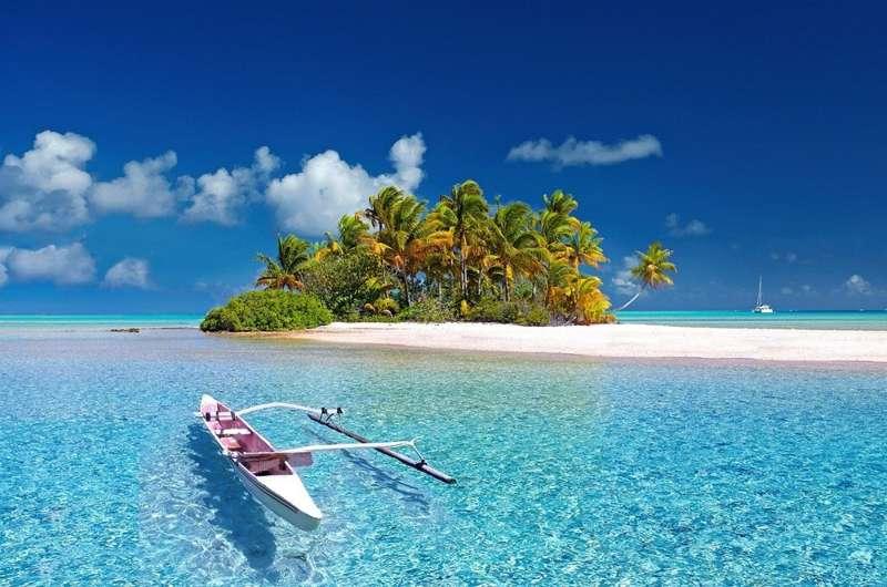 blog-voyage-tahiti-2