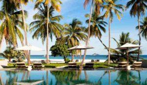 piscine-park-hyatt-maldives-2