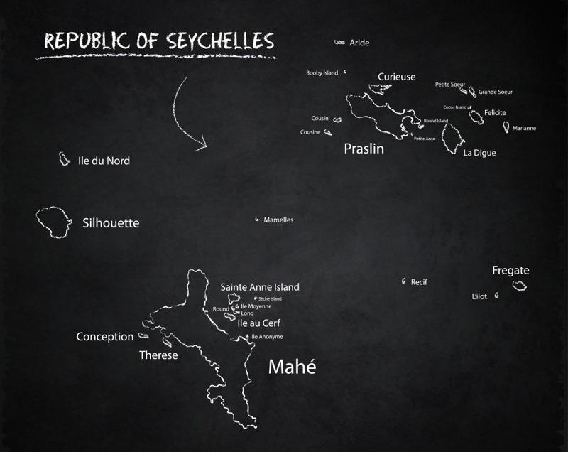 plan-des-seychelles