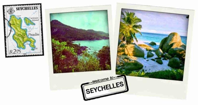 seychelles-680x360-1