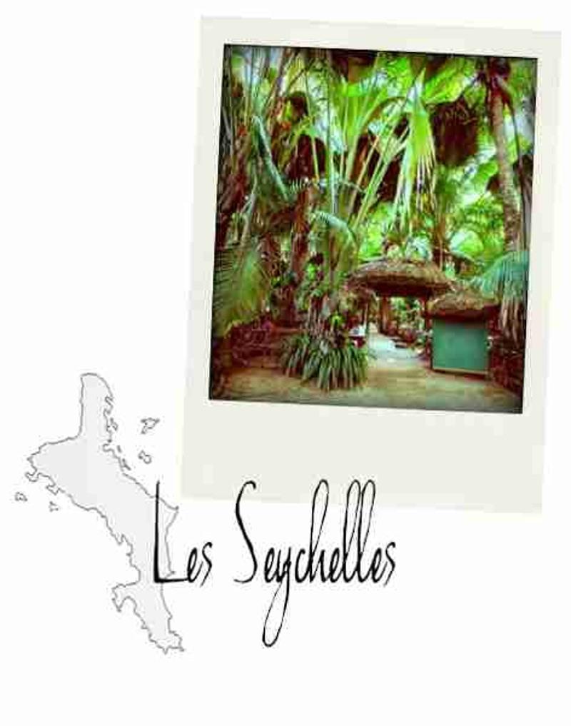 voyage seychelles hotel luxe