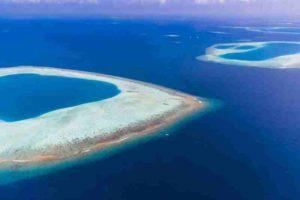 voyage-Maldive