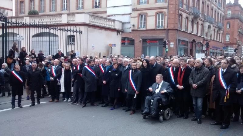 Front commun des élus