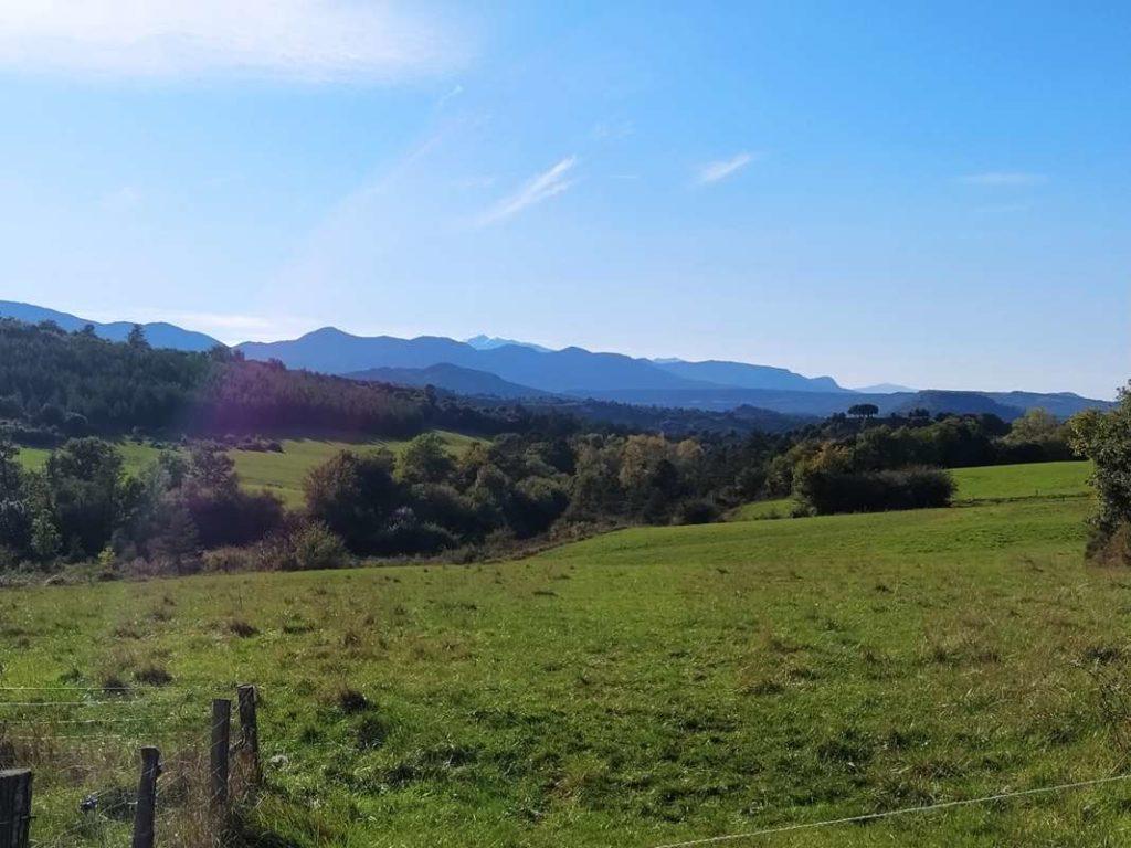 Week-end en Occitanie : nos destinations préférées