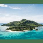 Un nouveau Club Med Seychelles