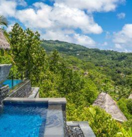 Maia-Luxury-Resort-Spa-aux-Seychelles-2