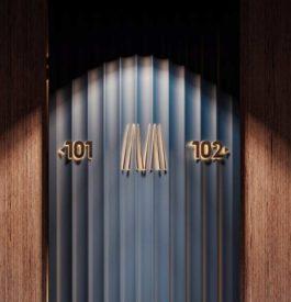 Train hôtel : Voyager avec Midnight trains