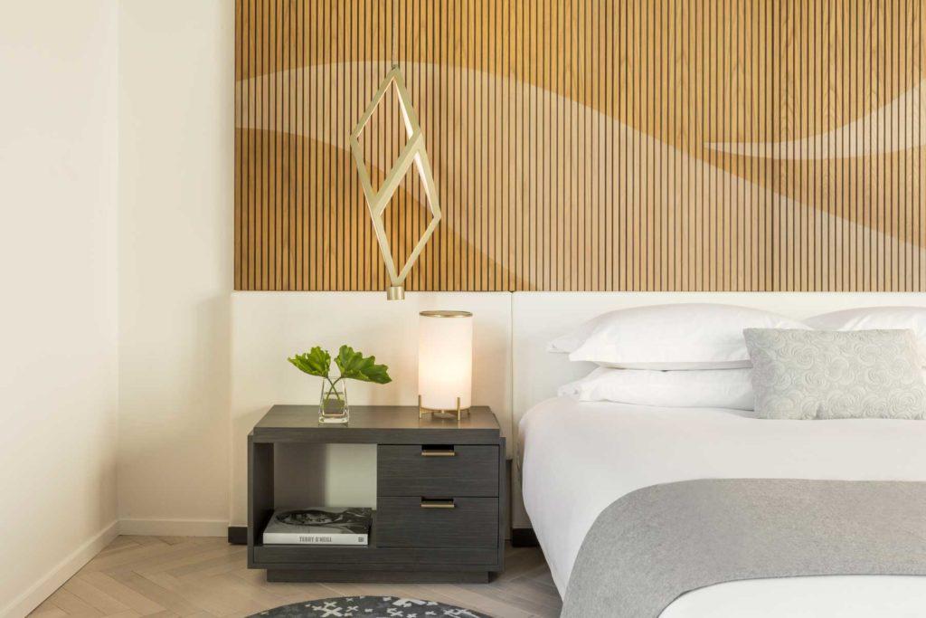 Kimpton La Peer Hotel, Beverly Hills, Ca. laure Joliet