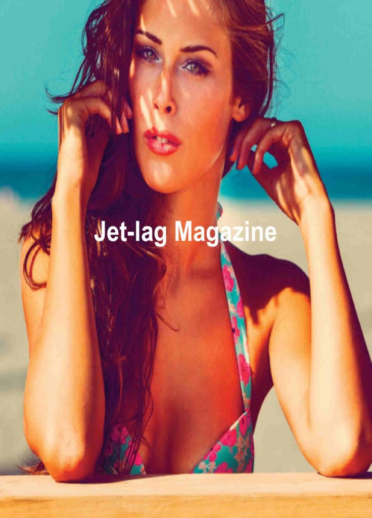 Jet-lag-Magazine 2