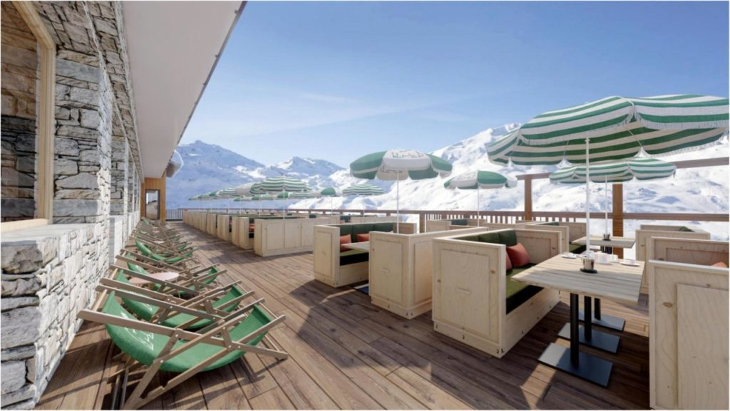 L'OURS-BLANC-HOTEL-SPA-Terrasse