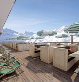 06.OURS-BLANC-HOTEL-SPA-Terrasse