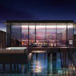 Le So/ hôtels & resorts s'installe aux Maldives