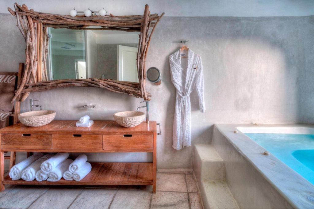 salle-de-bain-santorin