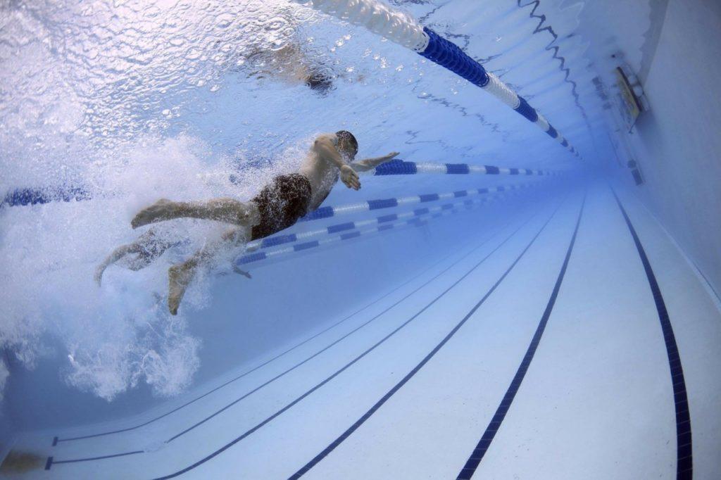 La natation nous ramènera-t-elle des médailles tant attendues ?