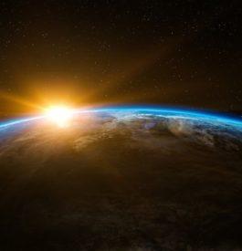 Pour ou contre le tourisme spatial ?