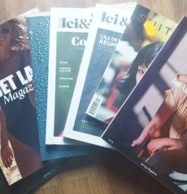 magazines-voyage