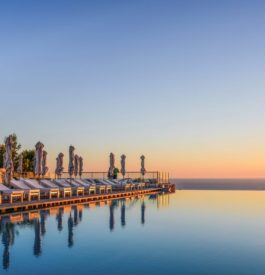 Jumeirah-Port-Soller-Infinity-Pool-at-Sunset3