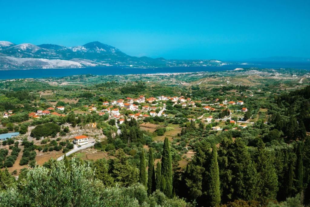 Un week-end à Mallorca : des vacances idéales