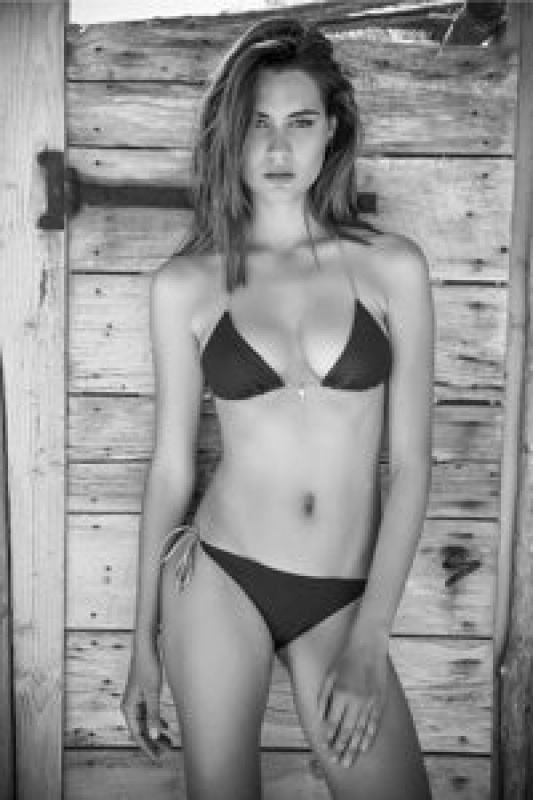 Collection de maillots de bain Beliza 2016