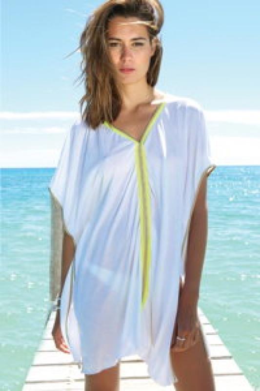 Collection de maillots de bain Beliza 2016