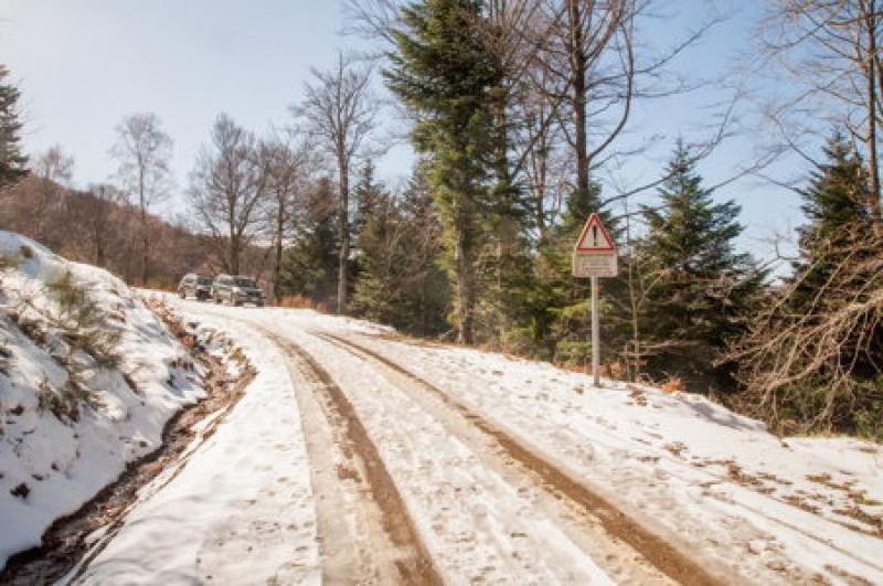 neige - rendez-vous