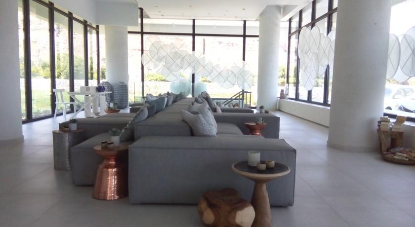Accueil - Casa Cook - Rhodes