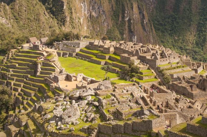 Voyage au Pérou à découvrir 02