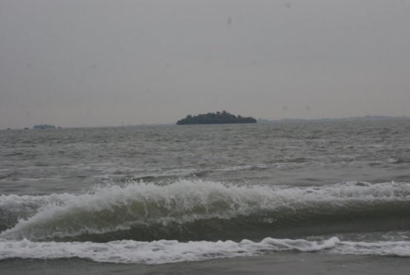 Destination Venise pour un voyage stylé...