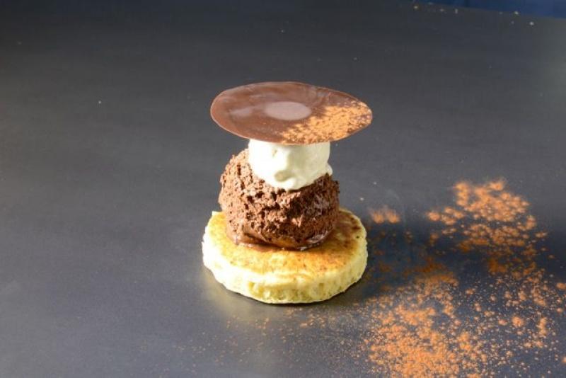 Voyage en Aveyron : Café Bras à Rodez, envie de goûter ?