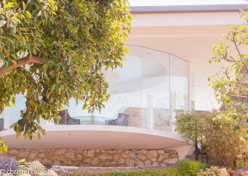 Villa de prestige sur Beverly Hills aux Etats-Unis