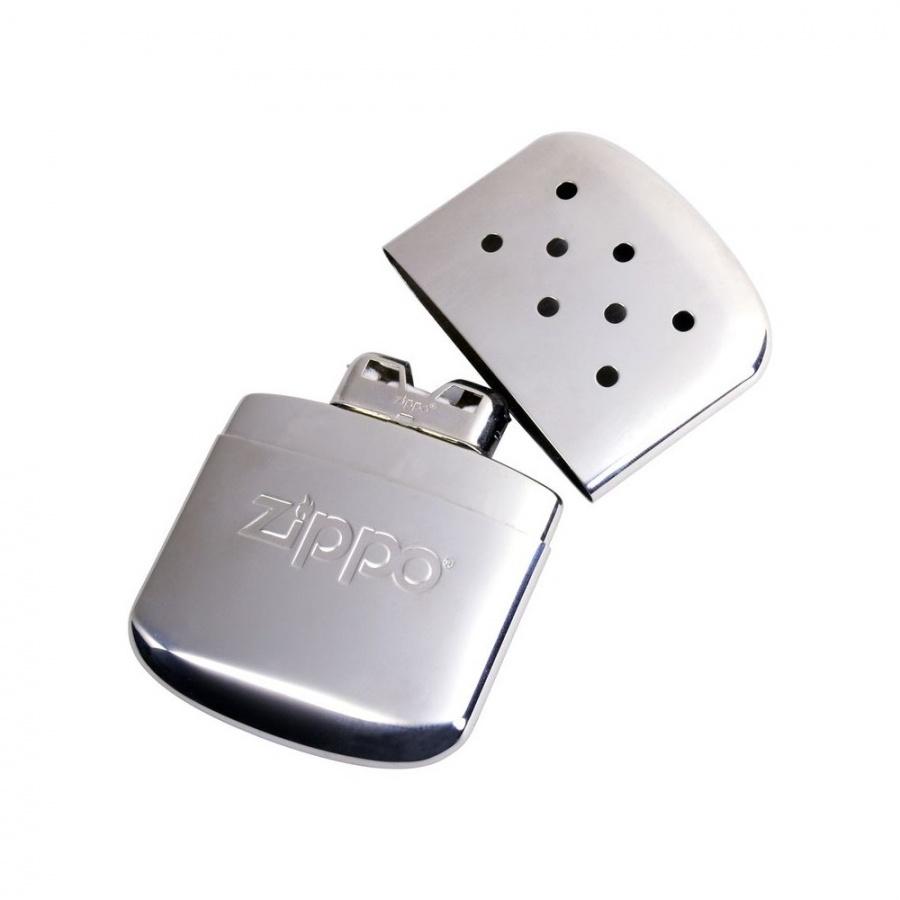 Zippo - idée cadeaux- voyage