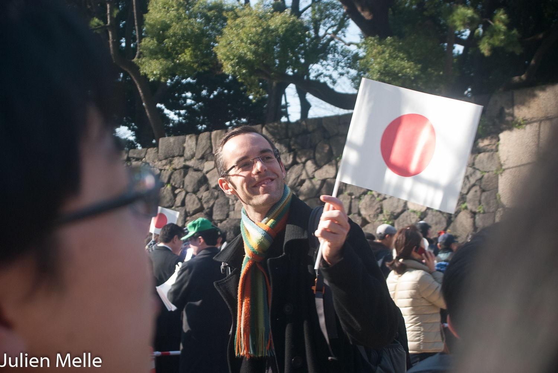 Voyage au Japon ! Dépasser la barrière de la langue 02