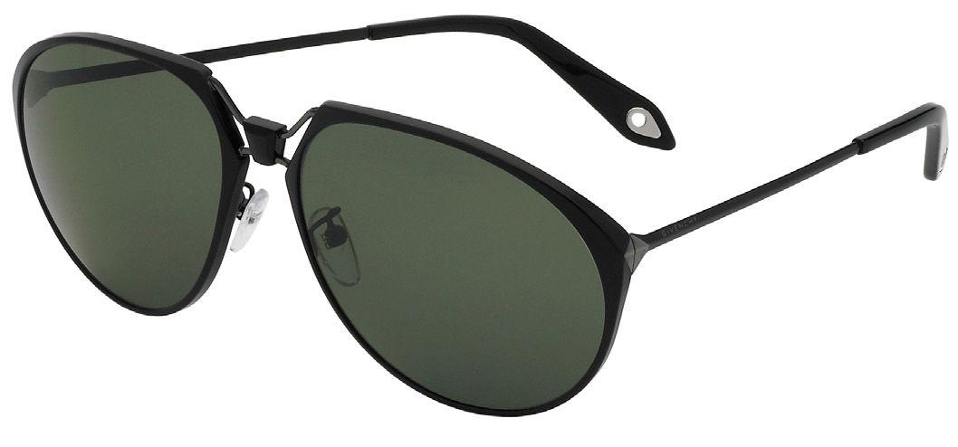 Voyagez stylées avec la Collection de lunettes solaires de Givenchy