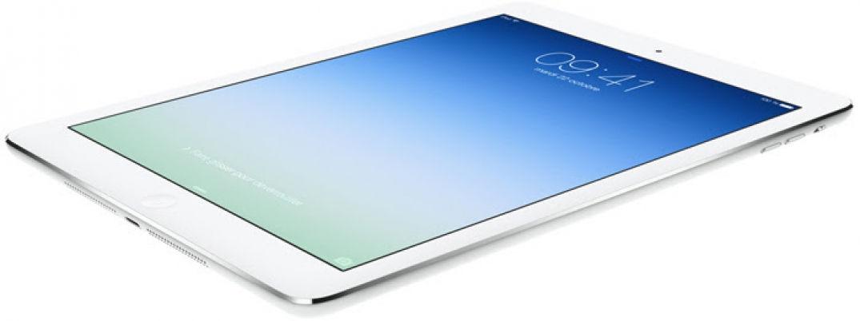 L'ipad 5 avec son écran rétina tactile rassemble les dernières technologies en la matière