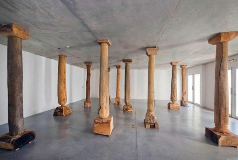 Exposition Déviation à Toulouse à découvrir 02